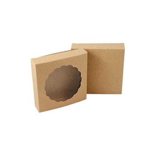 Window Boxes Uk Shop Custom Printed Window Packaging
